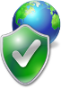 Unblock VPN Dynamic IP - 31 days